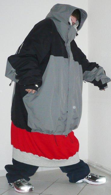 Malachowski Jacket 2