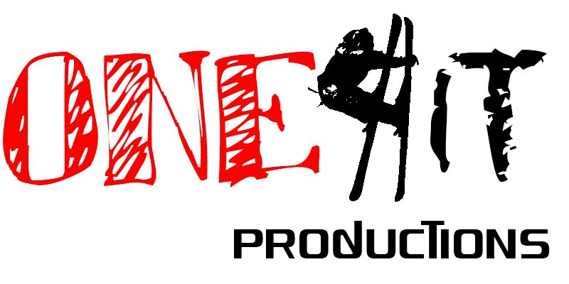 OneHit Productions