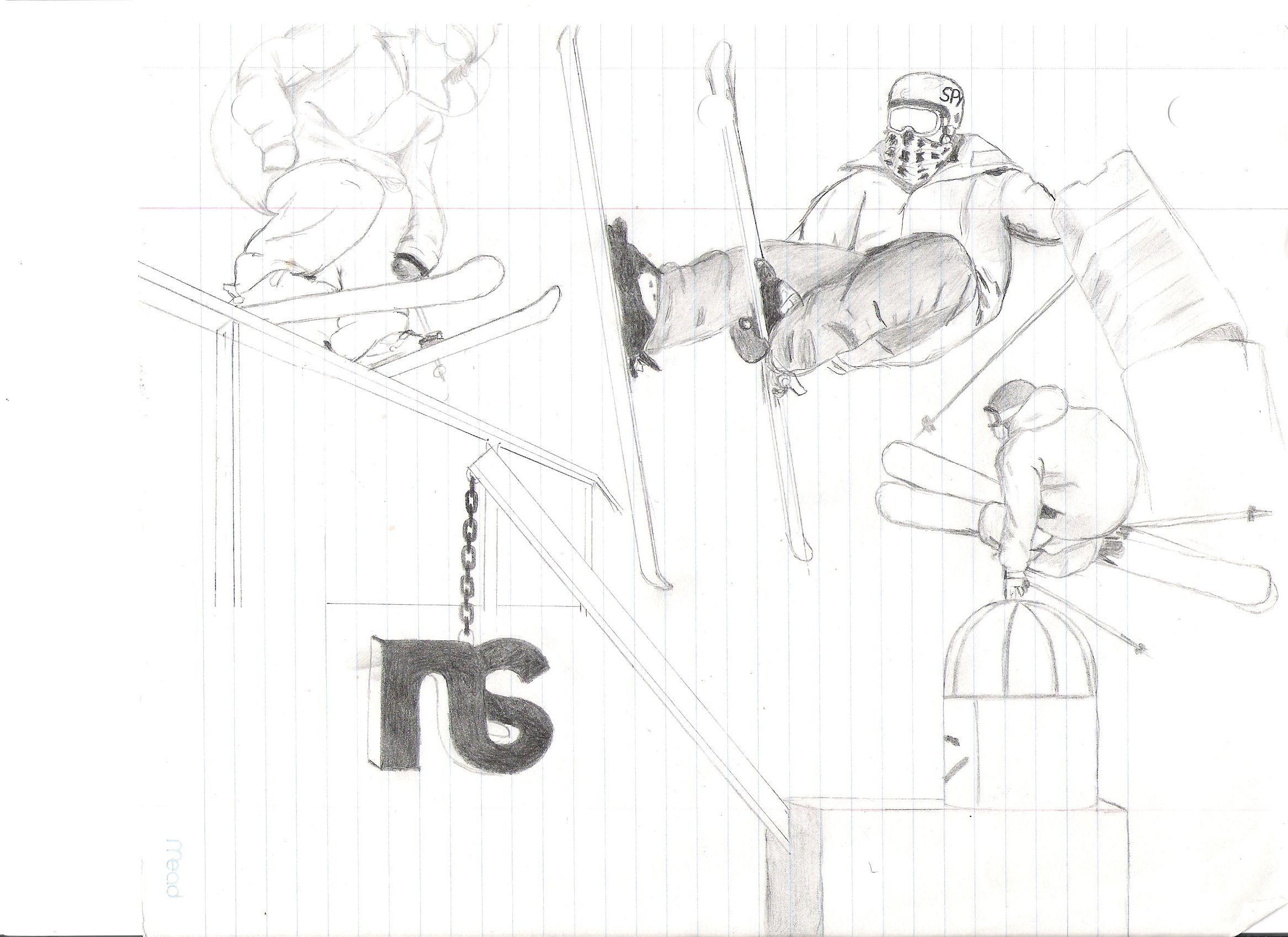 NS drawing 2