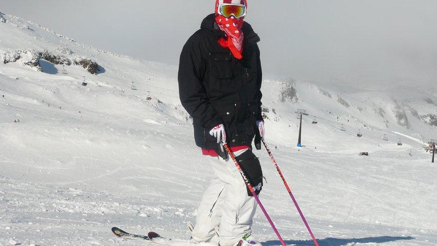 Turoa 2010