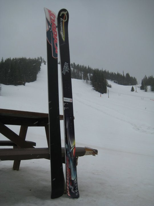 FS: Nordica Supercharger Blowers