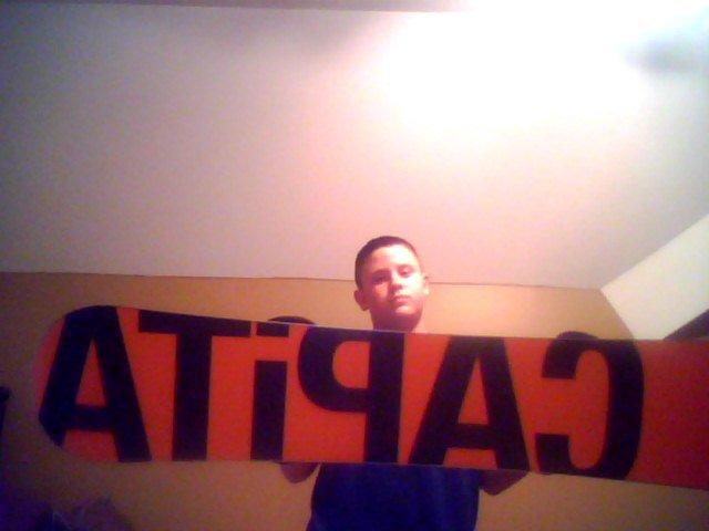 ATIPAC