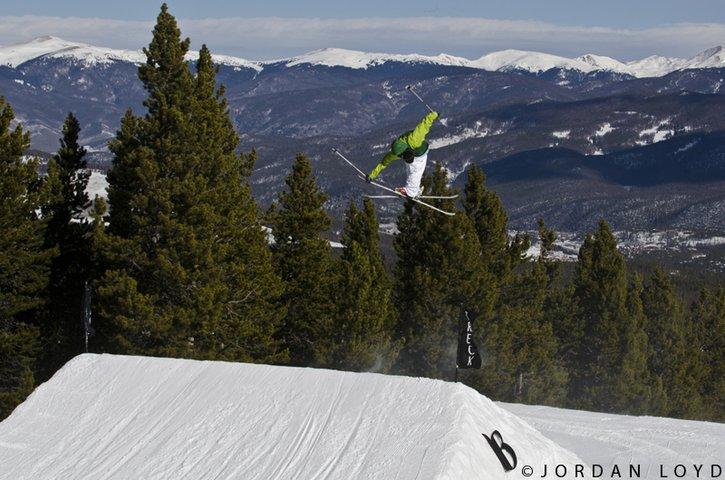 Breck_1