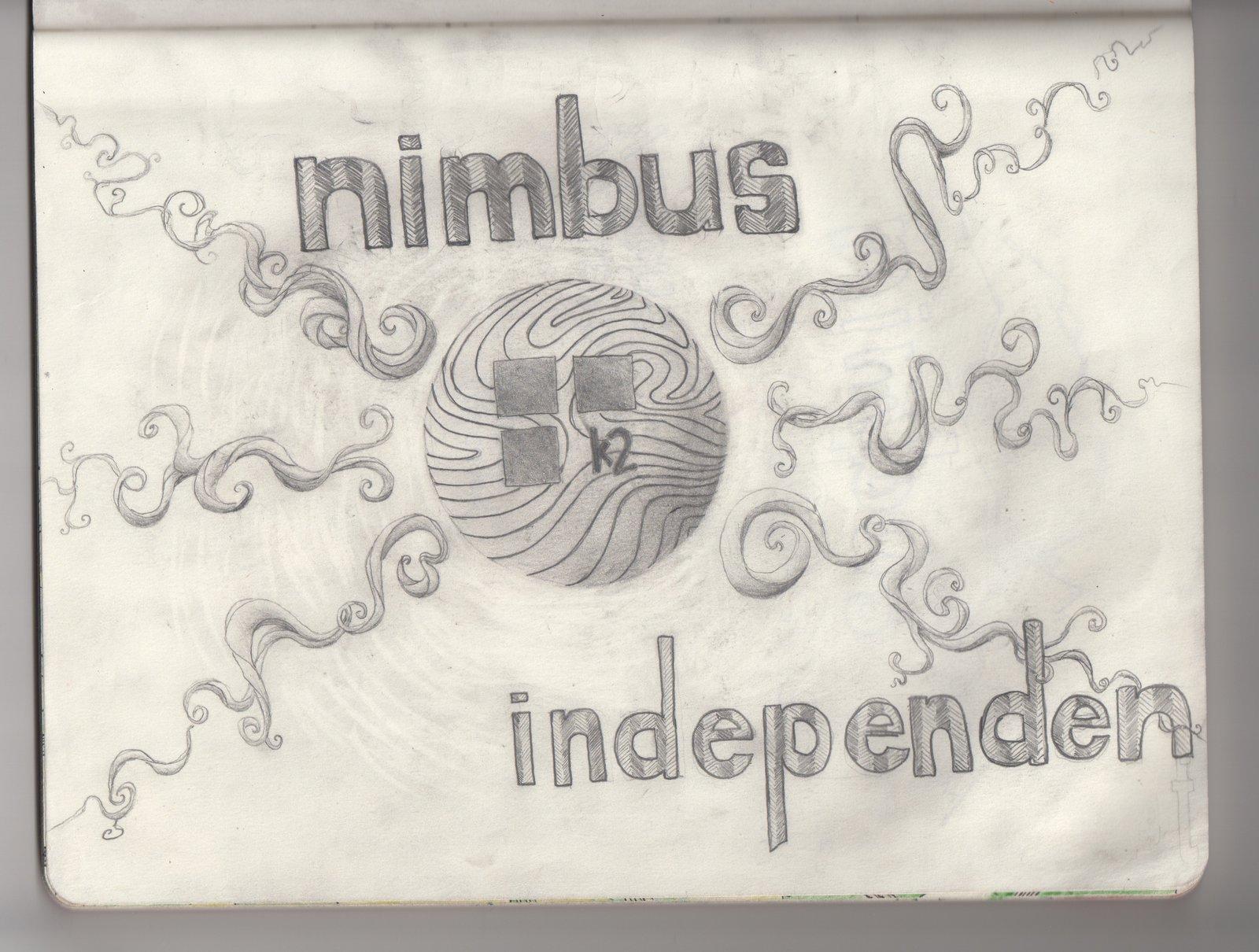 1st Draft Nimbus