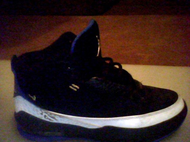 Jordans 2