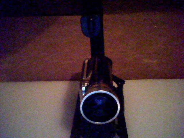 Camera Setup 2