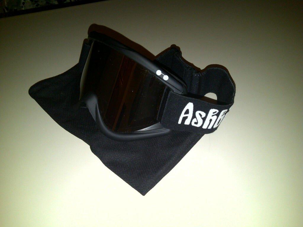 Ashbury_1
