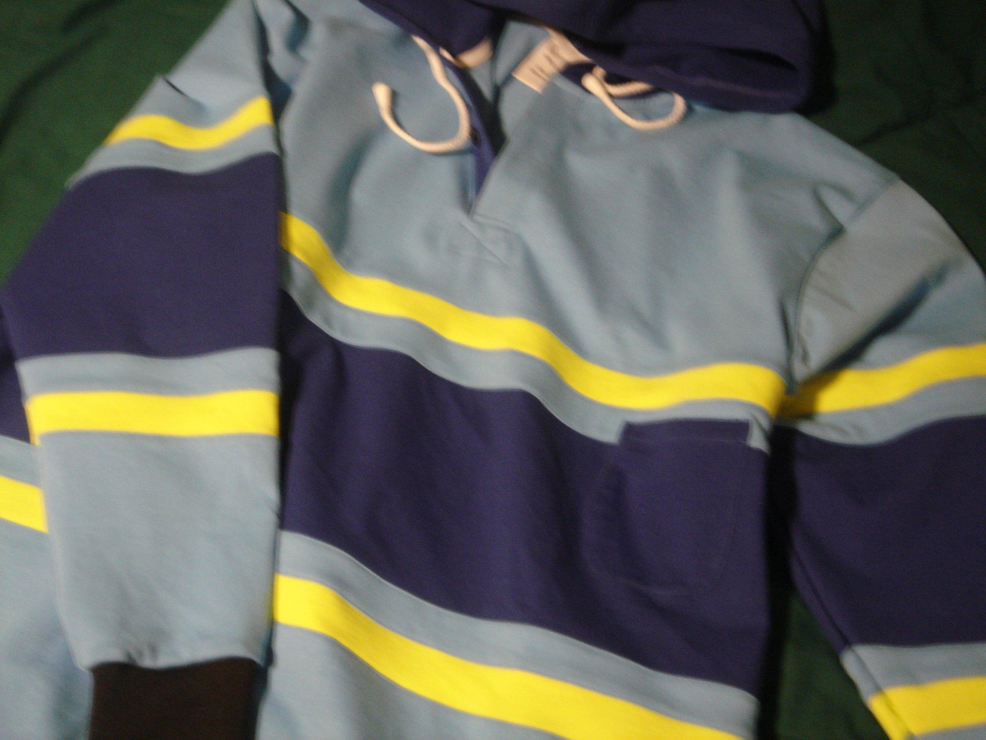 Pimpin hoodie