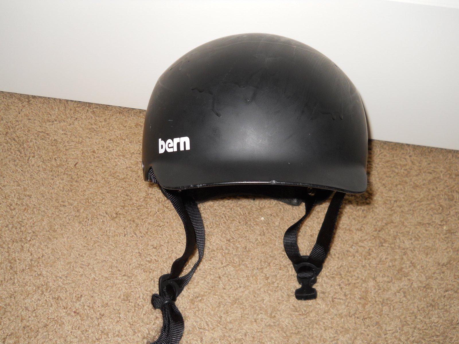Helmit FS