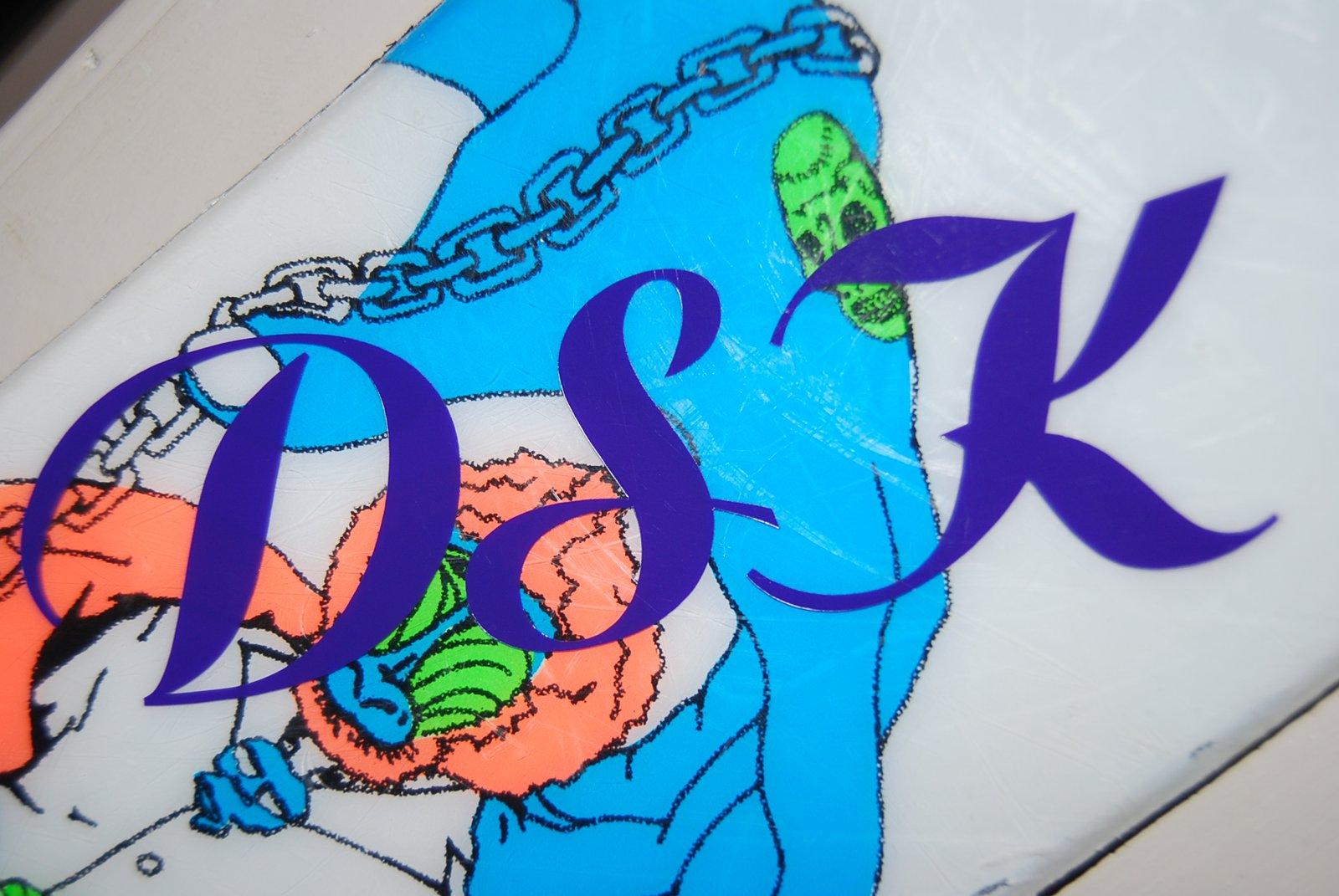 DSK!!!!