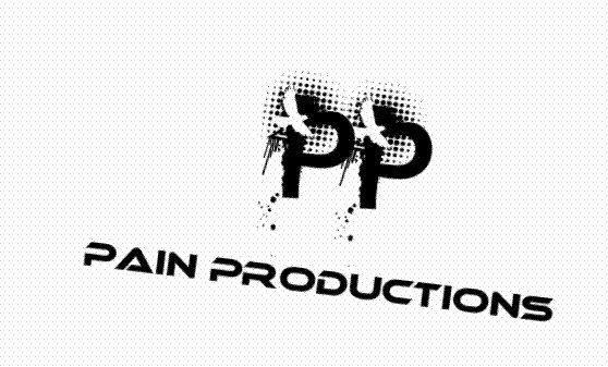Pain Prod Logo