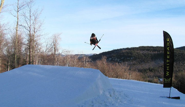 5 X at Whiteface (2)