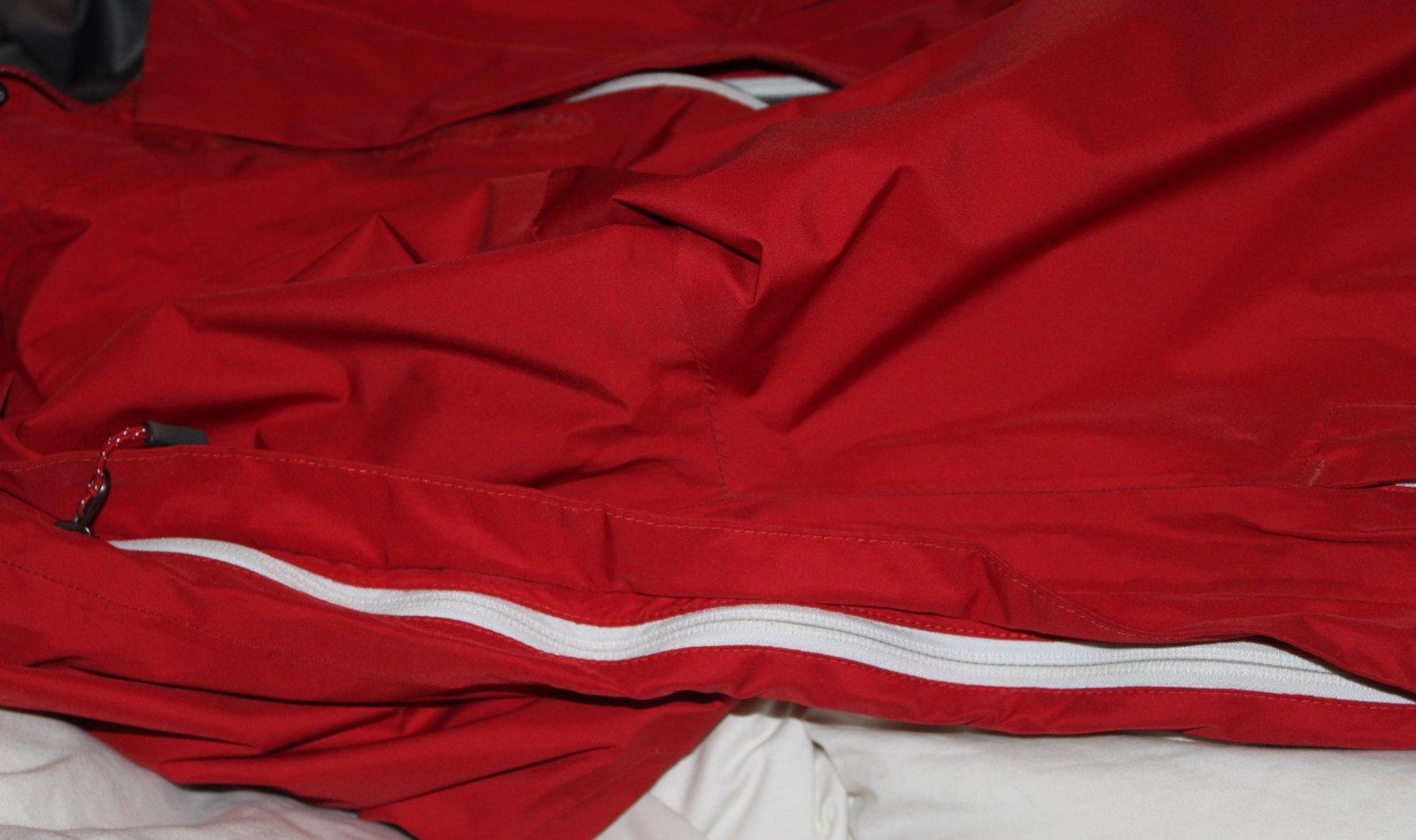 Jacket (3)