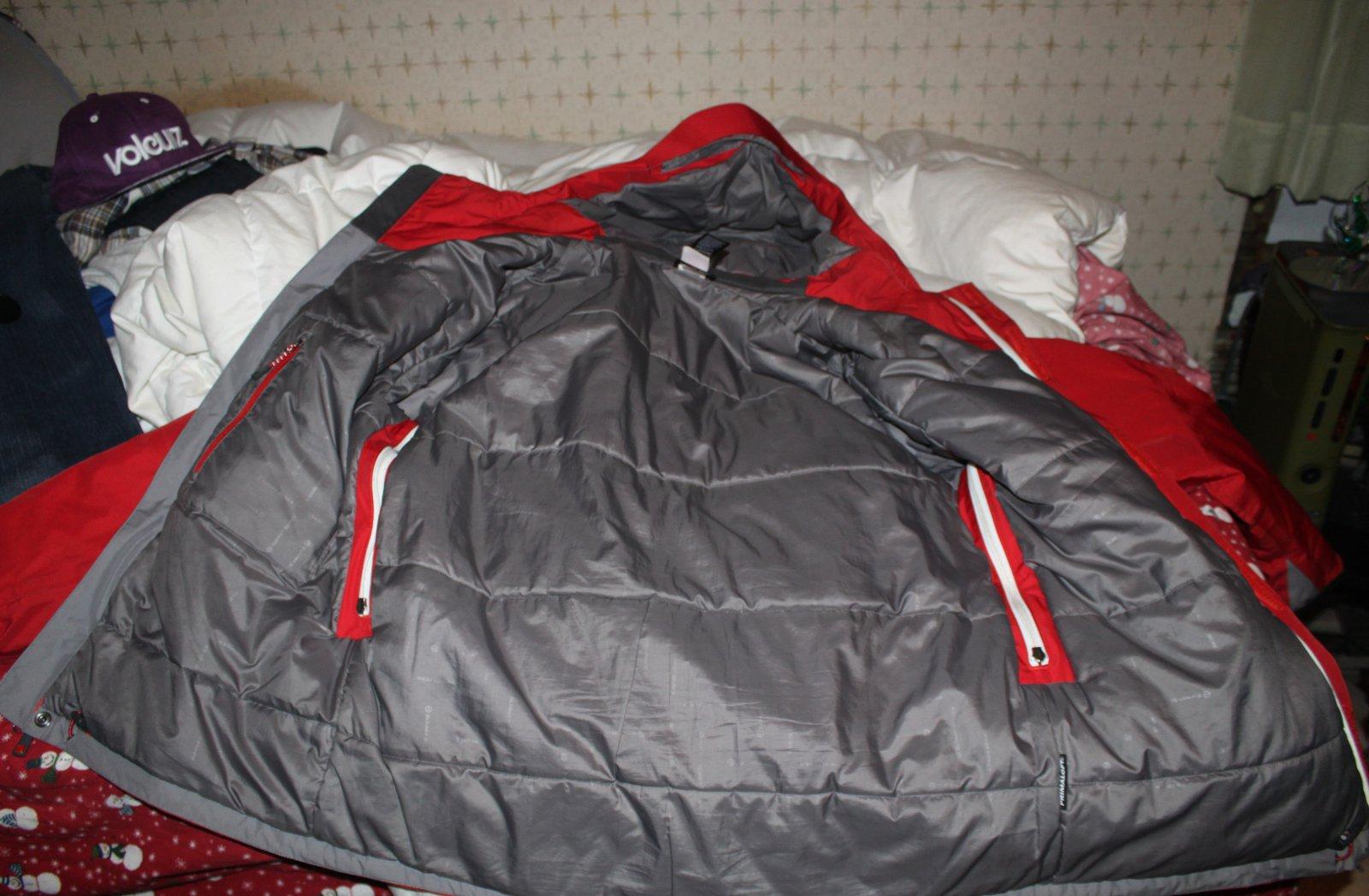 Jacket (4)