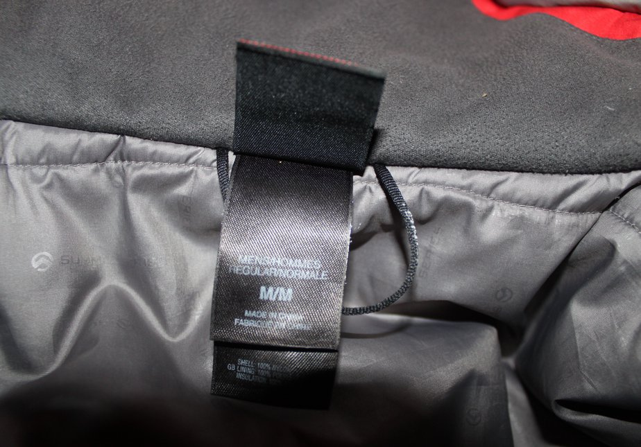 Jacket (5)
