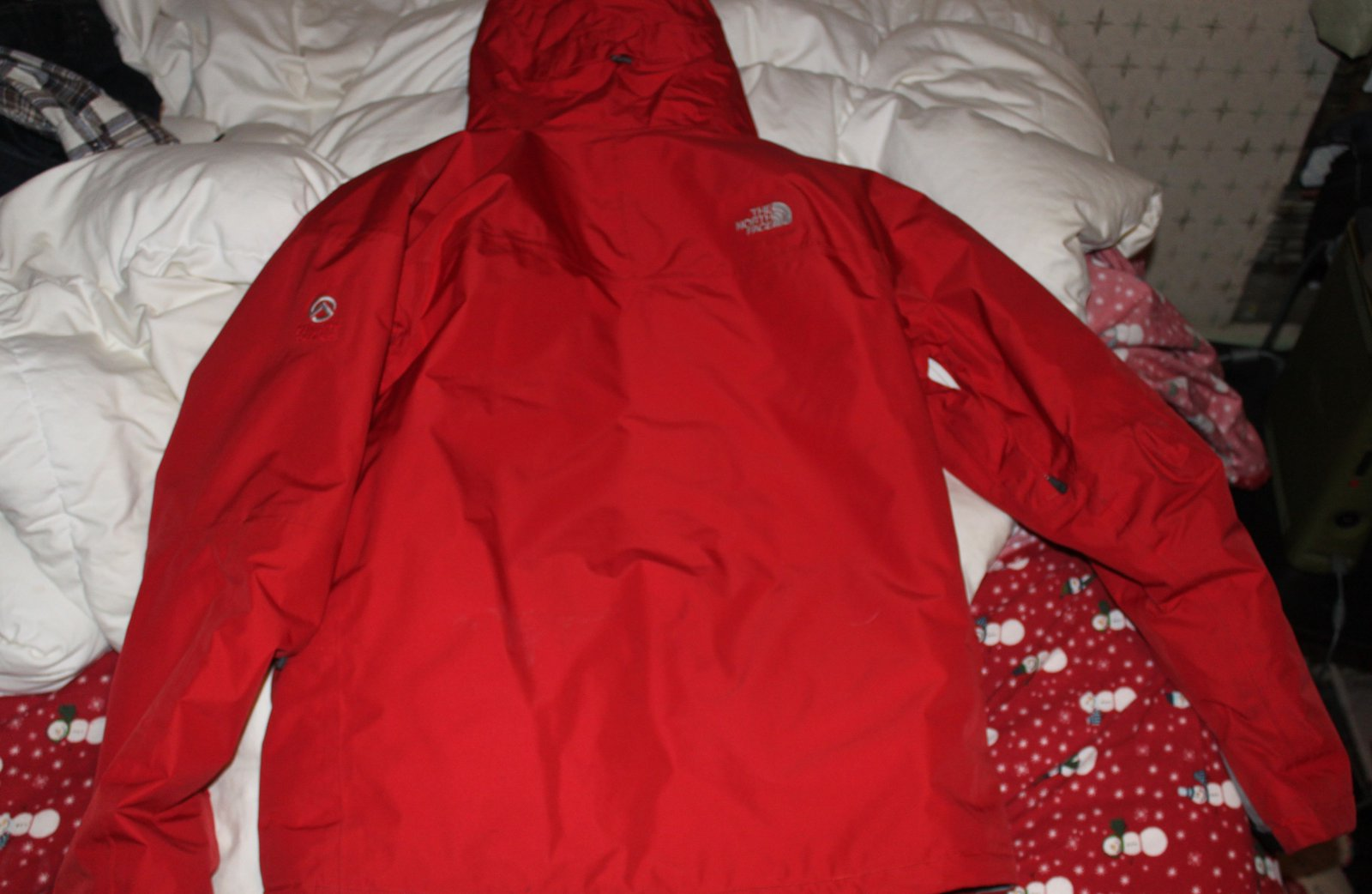 Jacket (7)