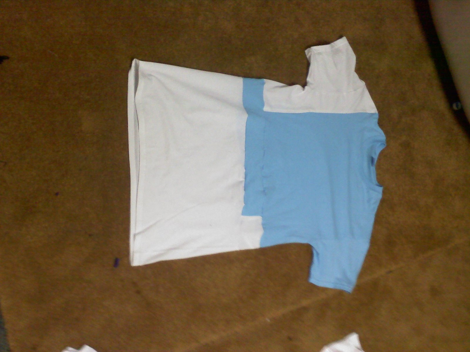 Urban Card Clothing - 3 of 3