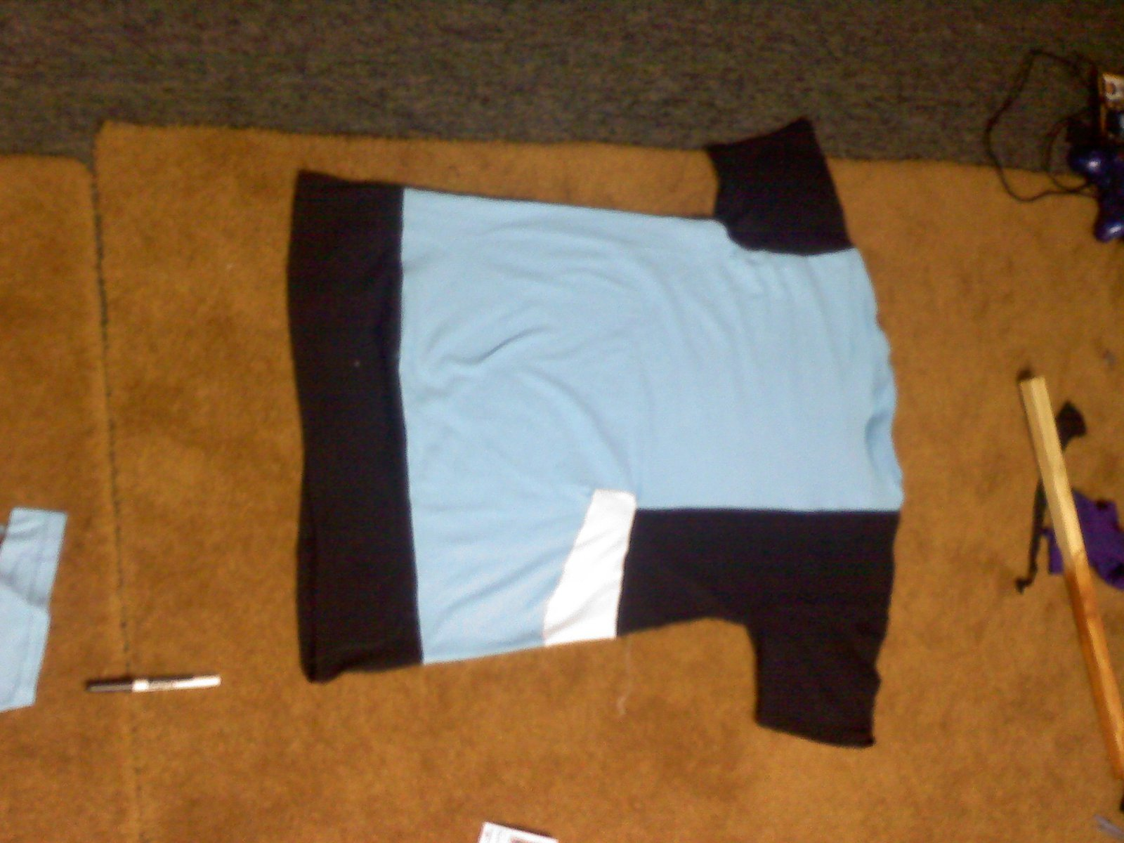 Urban Card Clothing - 3 of 6