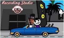 Snoop neff