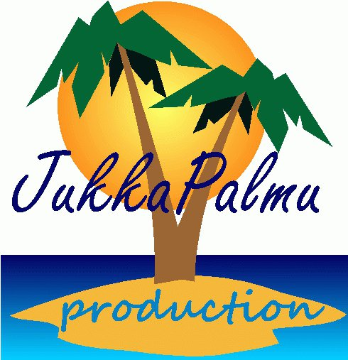 Jukka Palmu production