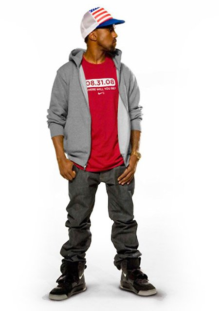 Best rapper alive in my opion