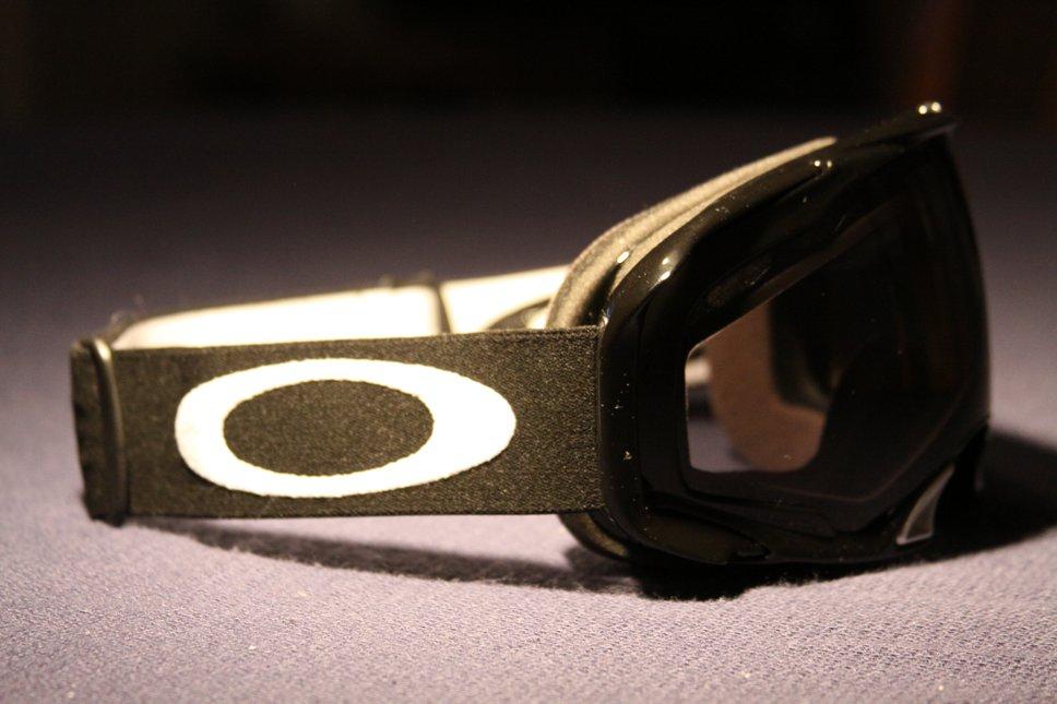 Black/Black Splices 3