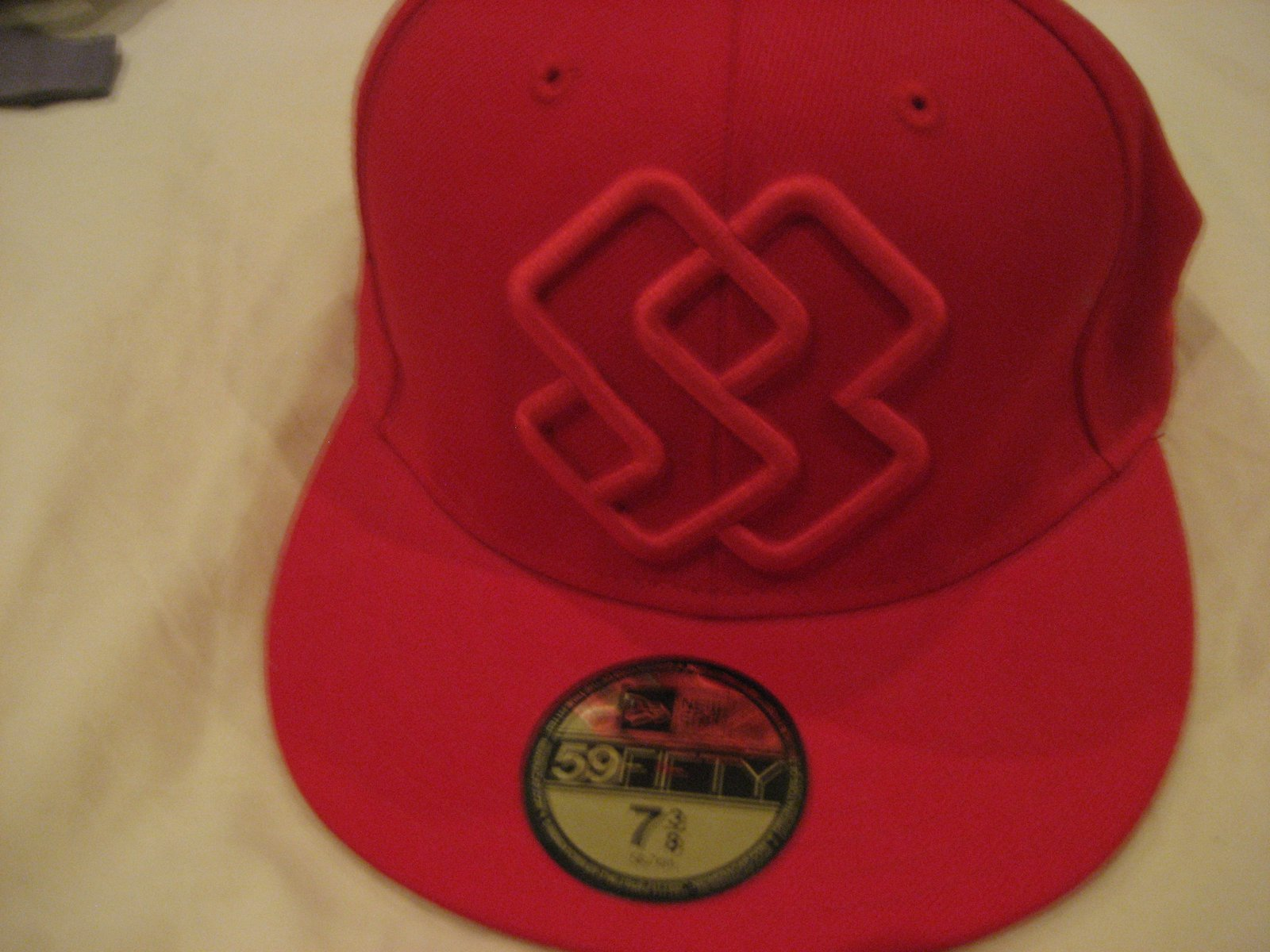 Fs hat 4