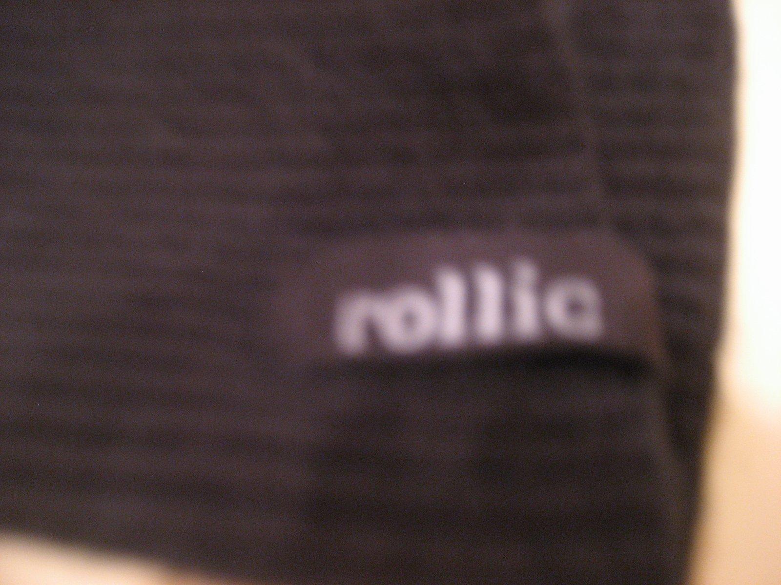 Fs rollic 2