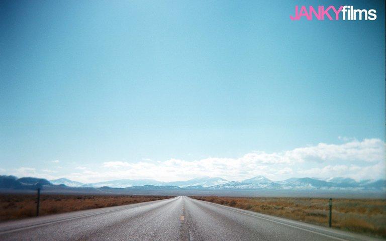 Open Road Desktop
