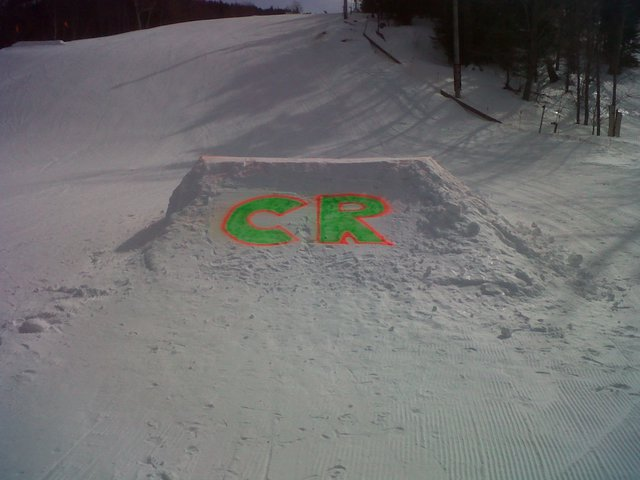 For CR 2/24/11