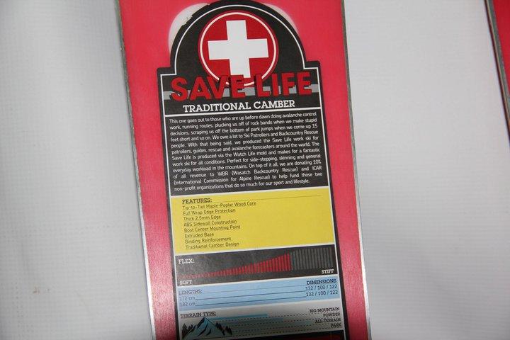 2012 Save Life 500$ nego.