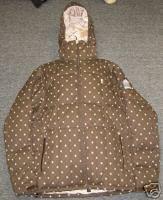 DC Ohm Jacket/vest combo XXL