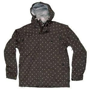 DC Sone Jacket Size XL