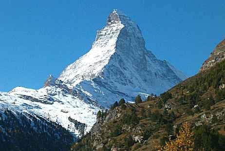 Next place i skied