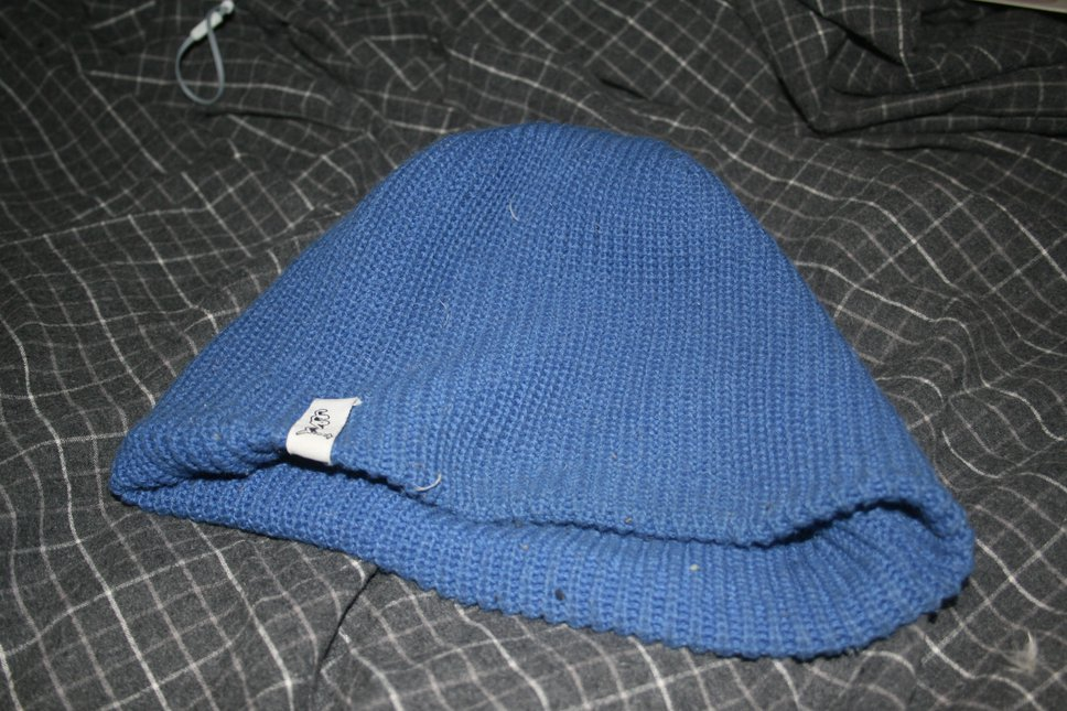Uni beanie sick sale thread ...BUY