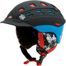 Smith Helmet FS