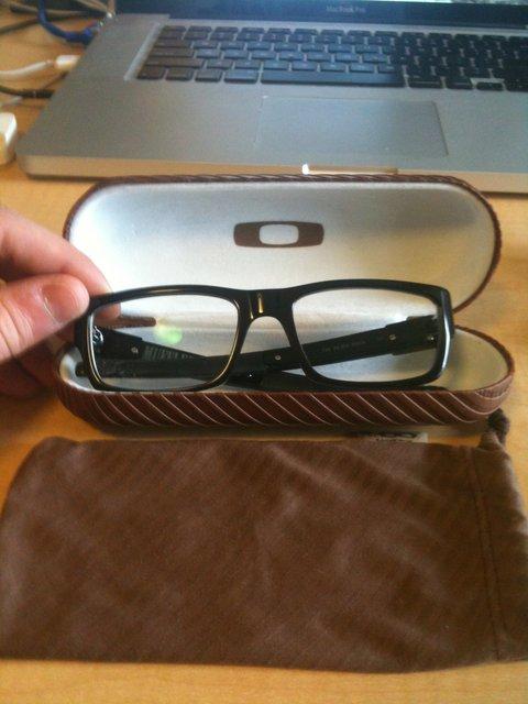 Oakley muffer 2 (FS)