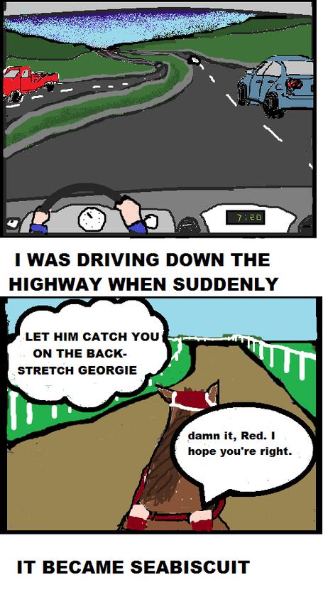 Highwaybiscuit