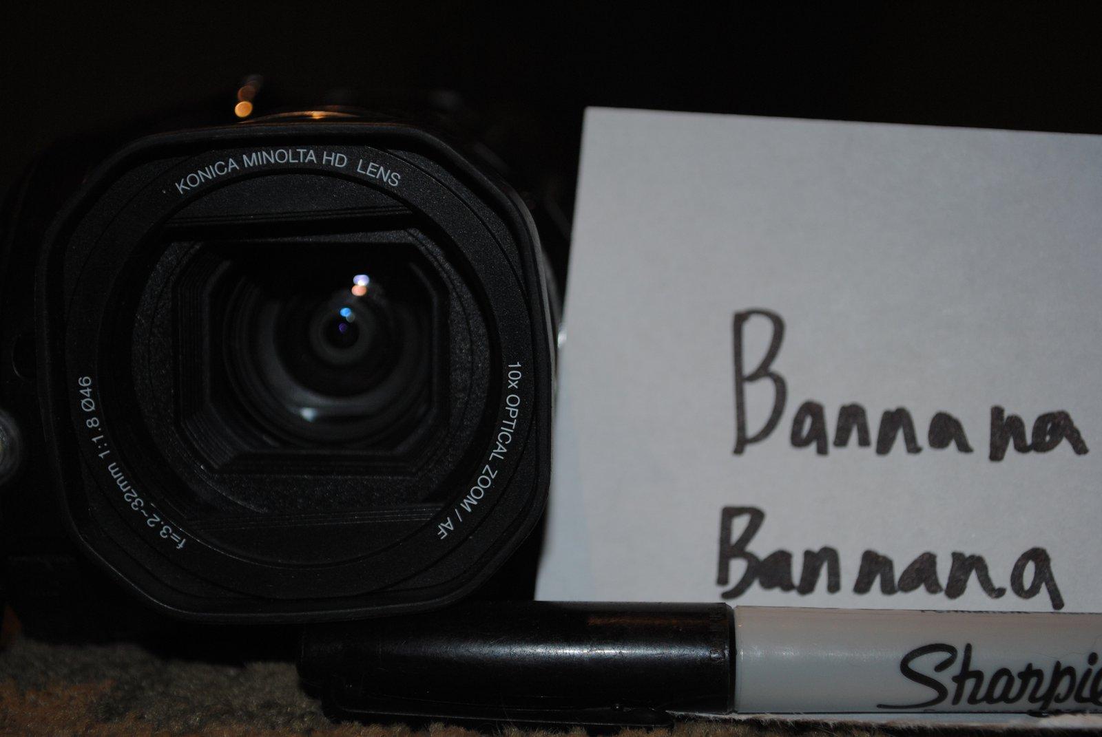 Camera 4 sale