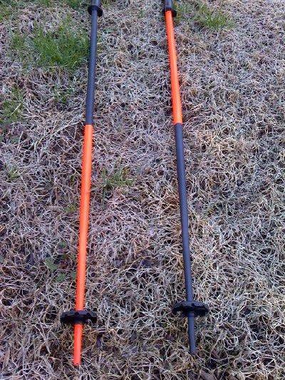 Custom Poles2