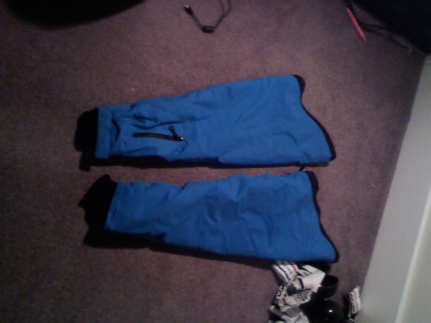FD Sleeves Size Large FOR SALE
