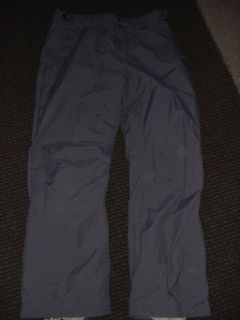 Columbia Pants Large