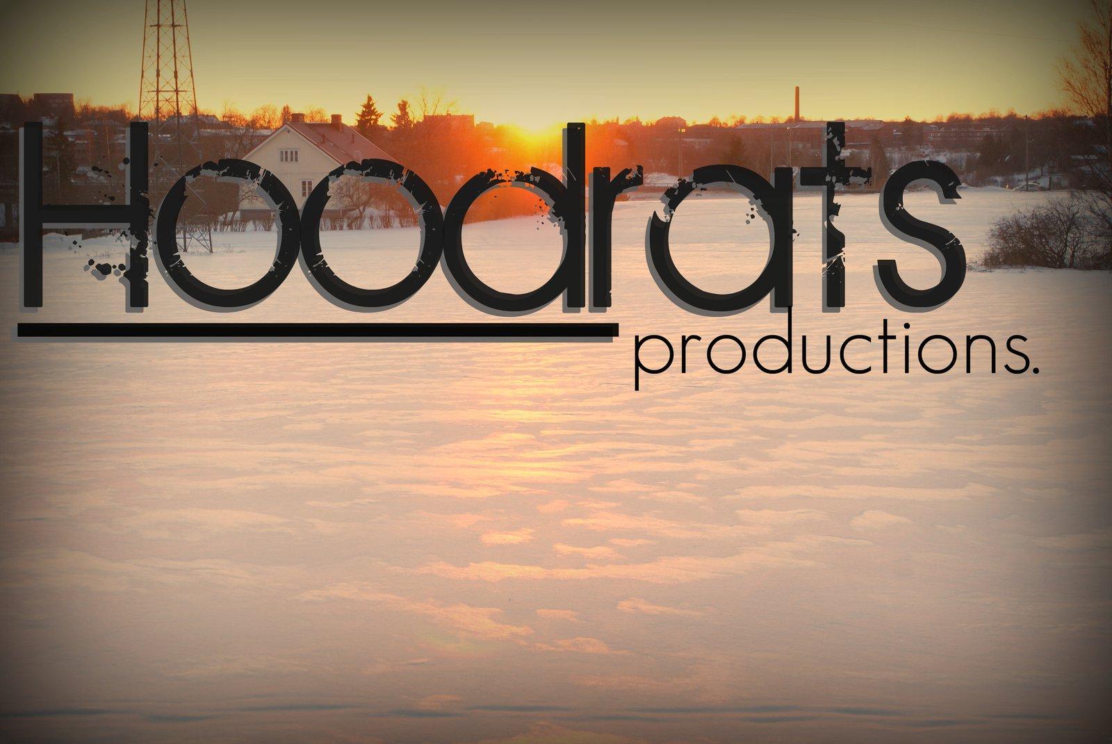 Hoodrats