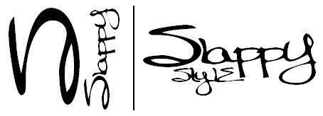 Slappy Style