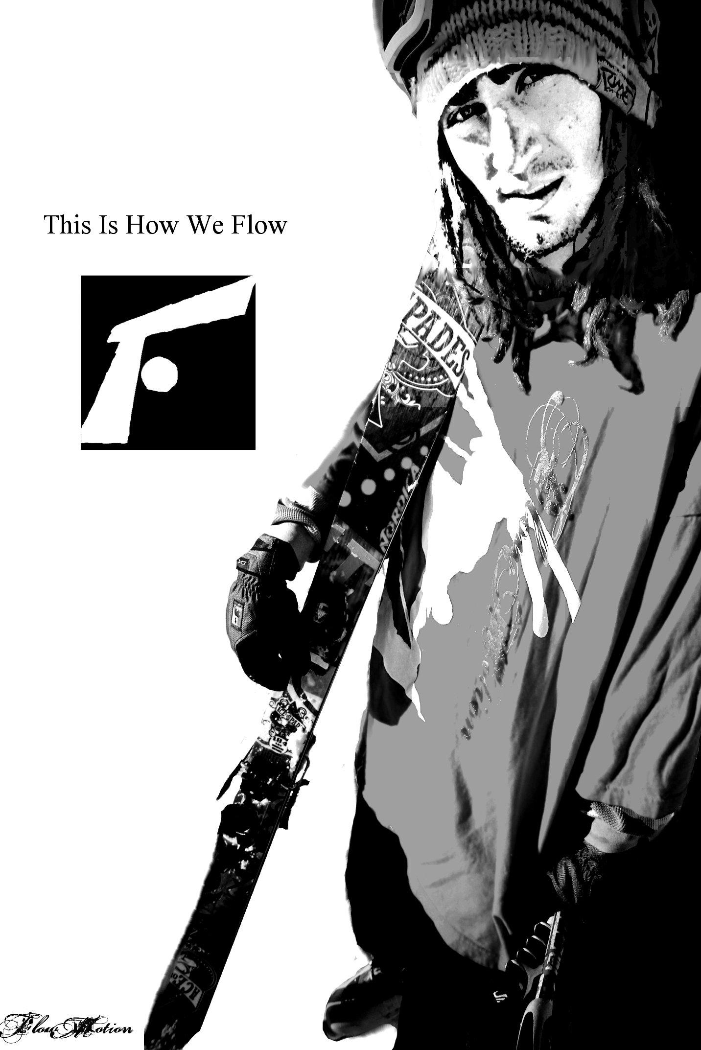 John Spriggs FlowMotion