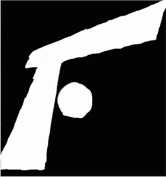 FlowMotion Logo