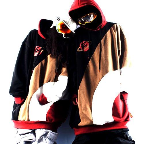 Ehoto space-e hoodie