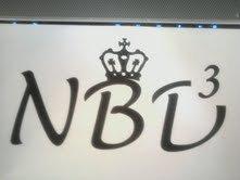 NBD 3