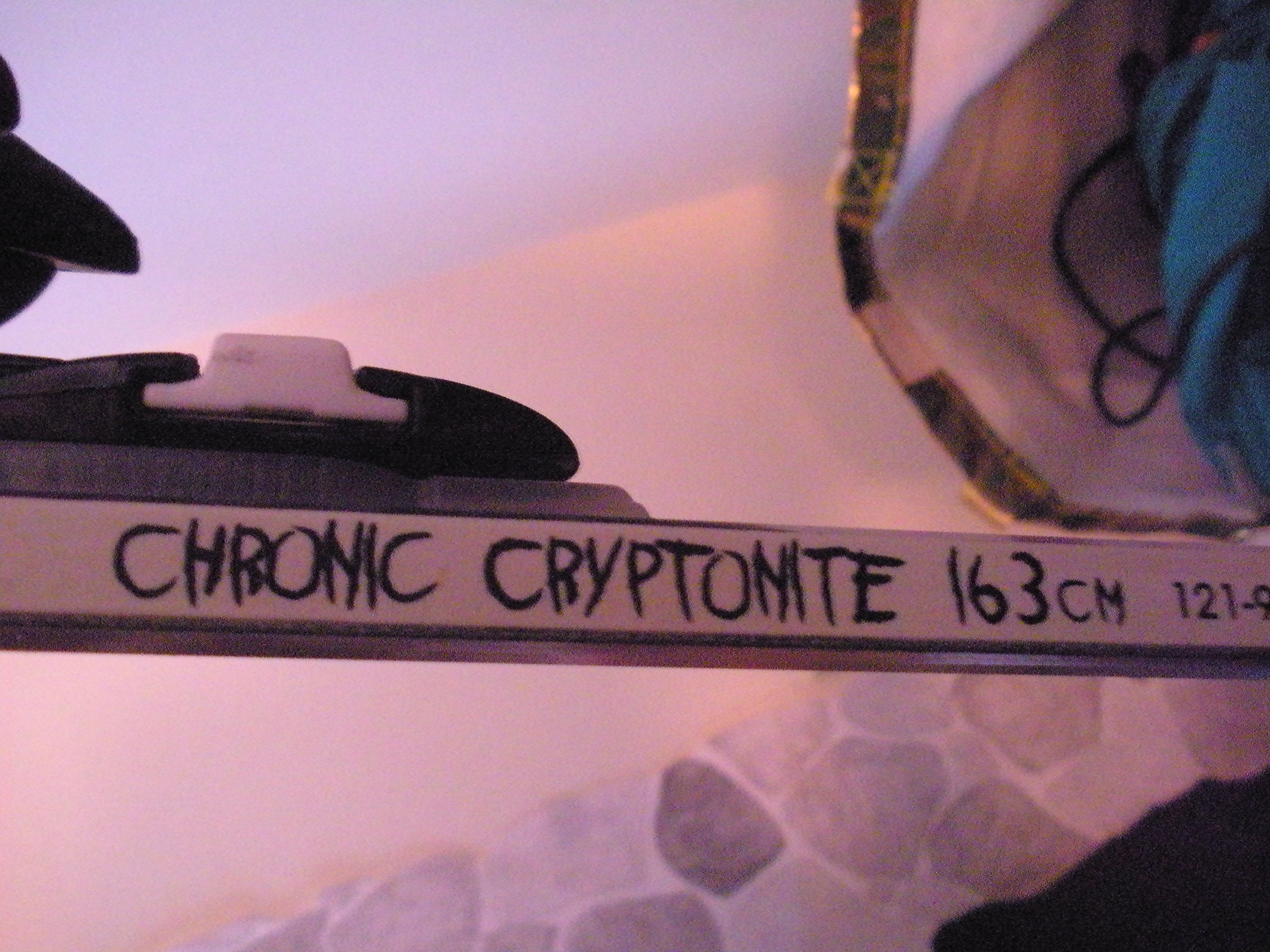 Chronic 2