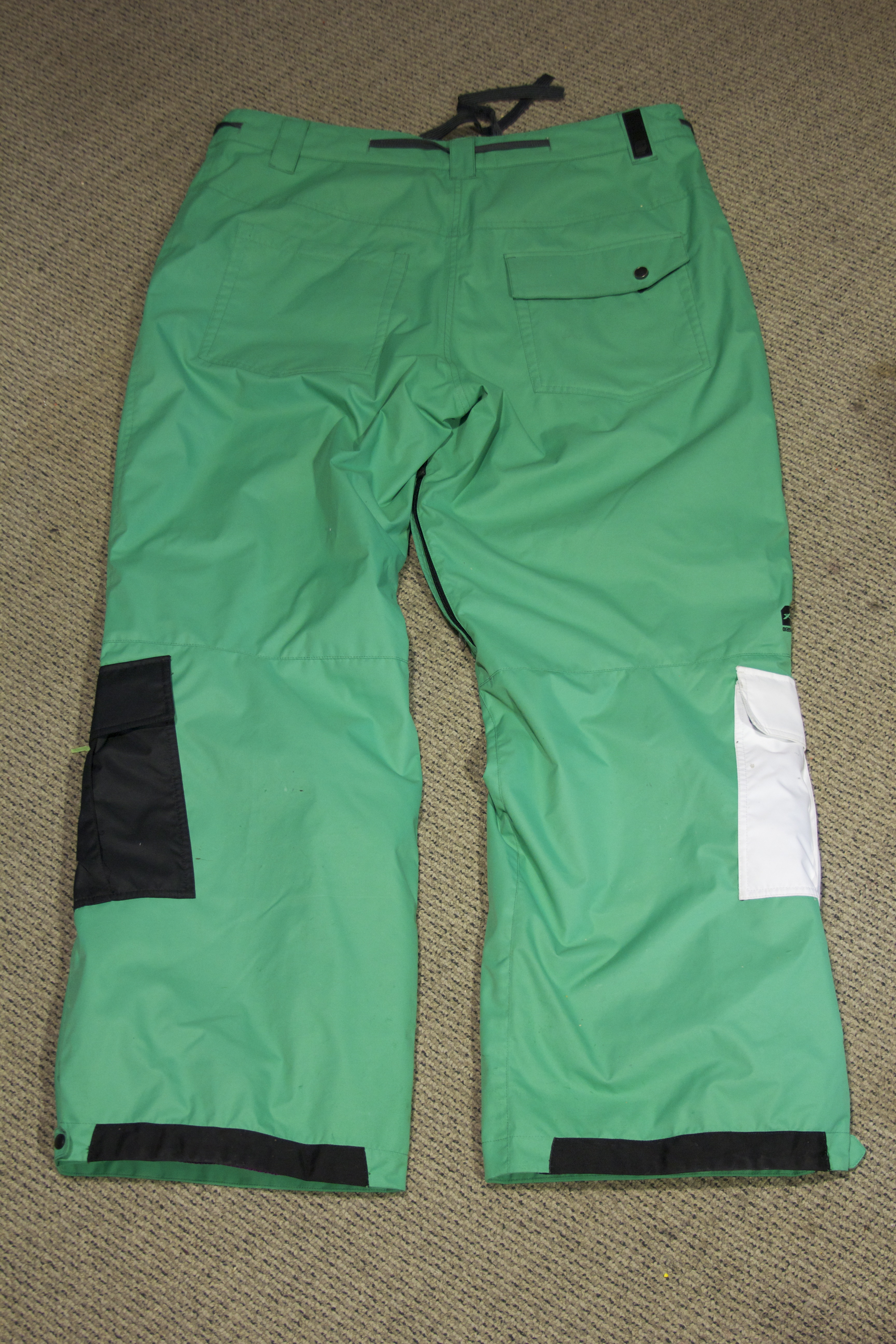 Barney pants for sale